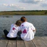 10 правил семейной жизни для девушки на диете