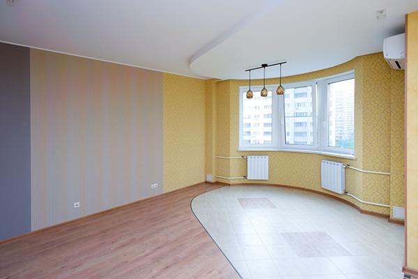 Уровень - отзывы о компании, ремонт и отделка квартир