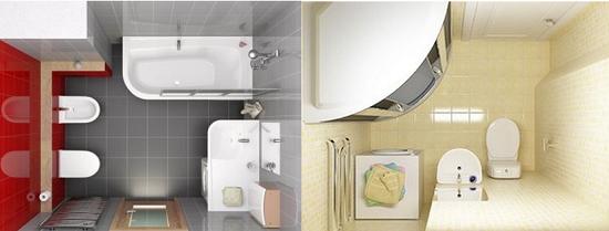Снип ванные комнаты белосток сантехника для кухни