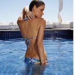 5 фатальных ошибок плавающих для похудения