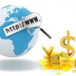 Виды заработка в сети Интернет