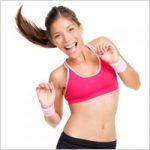 В защиту дыхательных гимнастик для похудения