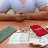 Пенсия работающим пенсионерам в 2019 году: что говорят в Госдуме, последние новости