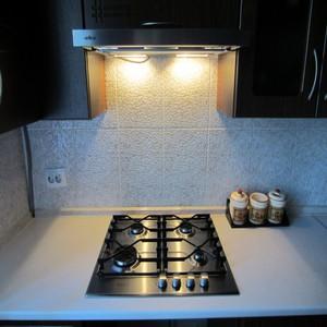 Ремонт электроплит на дому одинцово