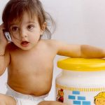 Задержка речевого развития у детей 3 и 4 лет: причины, признаки и методы лечения