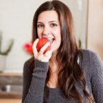 10 способов борьбы с голодом на диете