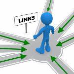 Как создать входящие ссылки на сайт для повышения его посещаемости