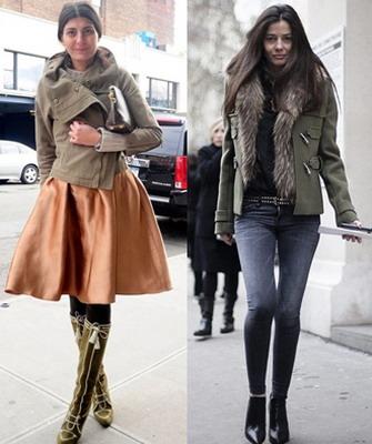Стильные куртки женские 2018 года. Мода меняется на протяжении всего времени.  Соответствовать моде не всегда удается, у каждого свои причины, некоторым не  ... bbfb9262ed1