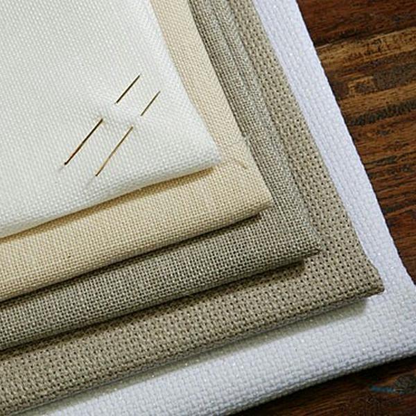 Как называется полотно для вышивки 21