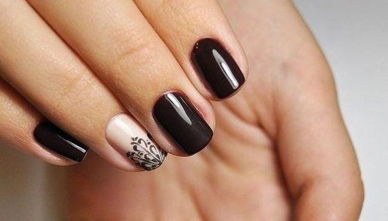 врастание ногтя на большом пальце ноги причины фото