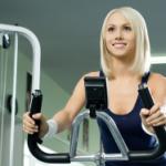 Достаточно ли проводить три тренировки в неделю для похудения