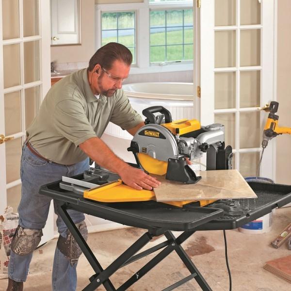 Чем резать клинкерную плитку в домашних условиях 60