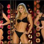 6 отвратительных черт характера, способствующих похудению
