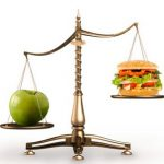 Вредные советы о похудении и фитнесе, которые работают