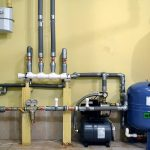 Автономное водоснабжение: буровые работы и не только…