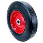 Правила выбора колес для тележки, что нужно учесть