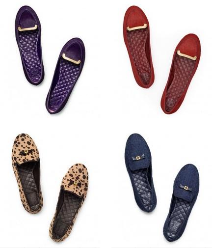 27ffe6e82 Модная женская обувь лето 2014: фото, модные босоножки 2014, туфли ...