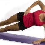 4 причины, по которым упражнения для похудения живота не работают
