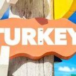 Турция 2018: новости последние на сегодня для туристов, безопасностно ли ехать отдыхать