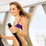 Важна ли интенсивность тренировок для похудения