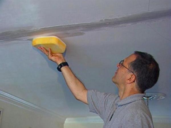 Ремонт и обслуживание газовых плит и колонок