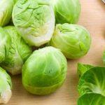 Сколько варить брюссельскую капусту в кастрюле и мультиварке?