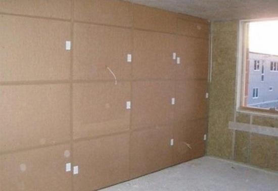 Шумоизоляция комнаты своими руками фото 422