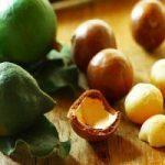 Масло макадамии для лица: его применение в домашних условиях