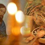 Рождественский пост в 2016- 2017 году  : когда начинается, как соблюдать