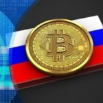 Закон по регулированию криптовалюты в России вступит в силу 1 июля 2018 года