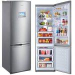 Неисправности двухкамерного холодильника Самсунг Ноу Фрост: ремонт своими руками, Атлант и Веко, Индезит