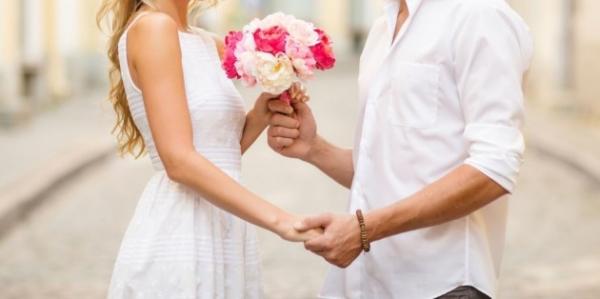 Партнеры по браку Рака