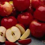 Яблоки на зиму, рецепты приготовления