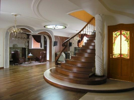 Ремонт квартир в Москве - цены - Все виды работ