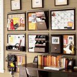 Офисные органайзеры, фото, идеи  | Блог Четыре Стены