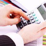 Что такое реструктуризация долга, основные разновидности