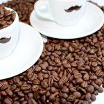 Основные достоинства свежеобжаренного кофе