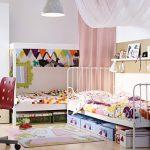 Основные преимущества мебели ИКЕА