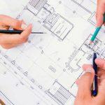 Особенности выполнения строительных работ профессиональной компанией