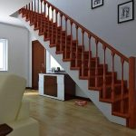 Виды лестниц: в доме на второй этаж, как выбрать тип, 3 размера и варианты, какие бывают аварийно-спасательные