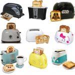 Тостеры какой фирмы лучше: как выбрать для дома, купить лучший, рейтинг и контрольная закупка, правильный выбор