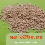 Кабачки, фаршированные траханас (греческая кухня) — рецепт с фото