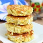 Яичные котлеты — рецепт завтрака из варёных яиц