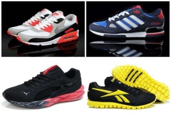 b00080044a33 Их можно купить как в спортивном магазине или в магазине для фитнеса, так и  заказать на специальном сайте, где есть спортивные товары с лечебным ...