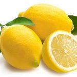 10 причин полюбить лимоны