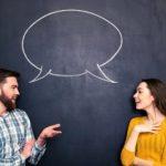 Культура общения: речевой этикет, что это такое, понятие и правила, формулы речи, нормы поведения