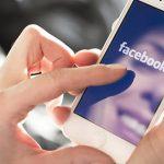Любовь к Фейсбук: причины происходящего