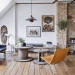 Скандинавский стиль в интерьере квартиры и дома: 9 советов по организации + фото | Строительный блог Вити Петрова