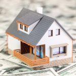 Кредит под залог имущества: нужно ли брать