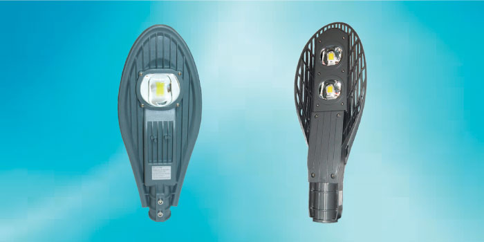 Лучшие консольные светильники